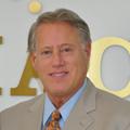 Michael Hershman