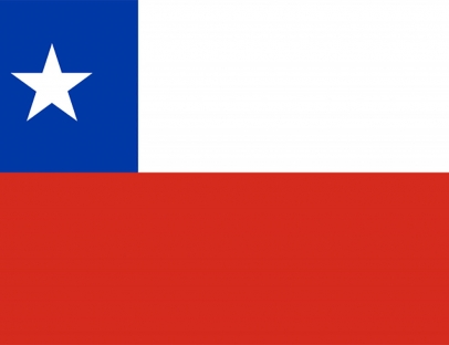 Chile Contributes USD 10,000 to IACA