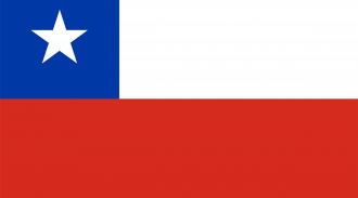 Republic Of Chile contributes funds to IACA